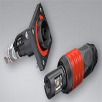Multi-Contact电力连接器 原装进口