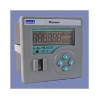 瑞典CEWE电流表LSC96KD优势供应