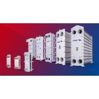 FUNKE 德国换热器组件冷却器系统介绍