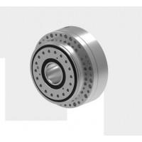 进口供应德国SPINEA执行器DriveSpin系列