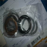 泵NPY-2251-MK.0003 SPECK直供