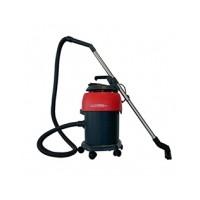 瑞士CLEANFIX吸尘器产品优势供应