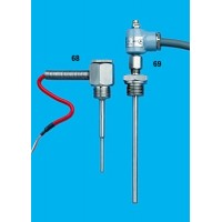 温度传感器D06/031402德国Dittmer直供