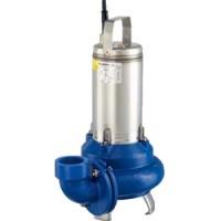 意大利LOWARA污水泵DN系列