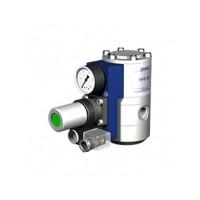 瑞士CLEANFIX清洁机器阀门优势供应
