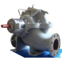 ApexPumps HS泵