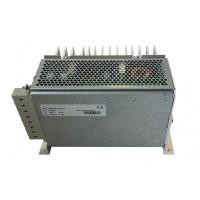 德国 zentro-elektronik 电压转换器 GWH系列