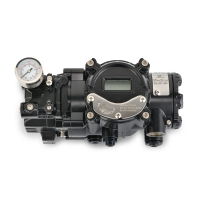 OMC气动指示仪V100系列原装进口