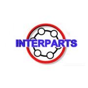 interparts万向节