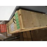 德国Silca轻质耐火砖SILCAREF1300-780, 1400-860
