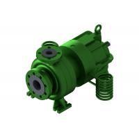 dickow  蜗壳泵PRMW型