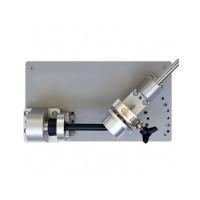 德国DINSE焊枪优势供应