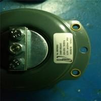 德国Kendrion永磁制动器 Magnet GTH 050