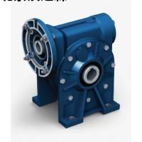 意大利STM齿轮箱CAM系列产品介绍