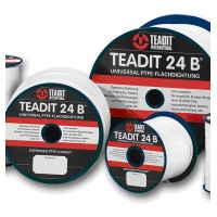 TEADIT 直供PTEE胶带24BB