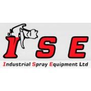 Industrial Spray Equipment(ISE)