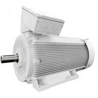 Bonfiglioli全系列产品三相异步电动机减速机
