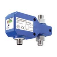 德国EGE流量控制器SDN 10831优势供应