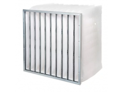 camfil空气净化机组&空气净化器型号及应用
