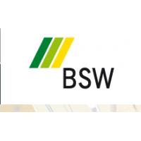 德国BSW Regupol®弹性片E+EG