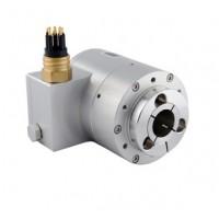 SCANCON直供不锈钢编码器2REX-H-SR