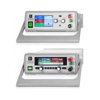 德国ELEKTRO-AUTOMATIK可编程直流电子EL 9000 T优势供应