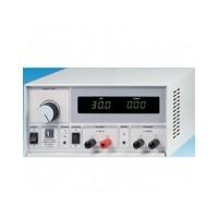 德国ELEKTRO-AUTOMATIK直流电源1040-350优势供应