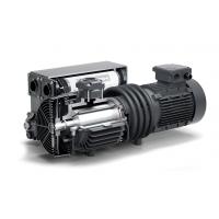 Busch全系列真空泵选型介绍