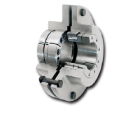 Ringspann 夹紧离合器SKDZ特点原装进口