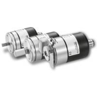 角度传感器RFA4000系列德国Novotechnik直供