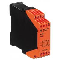 Dold继电器紧急停止模块RK5942参数详情