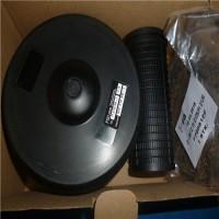 进口德国MAHLE玛勒滤芯/过滤器 PI21004-069