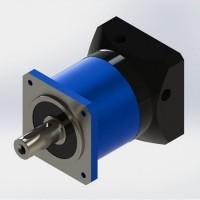 UNIMEC高科技聚合螺旋升降机