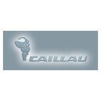 CAILLAU接头75-00-954