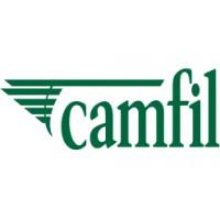 CAMFIL T0210996过滤器