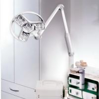 Waldmann手术灯D16078000