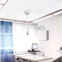 Waldmann工业工作灯TANEO LED系列简介
