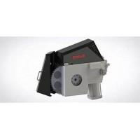 德国GNEUSS格诺斯全自动熔体过滤器CSF系列 产品特点