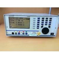 ZES ZImmer高精度电压传感器ZES ZImmer HST6-3