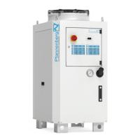 原厂美国百能堡Pfannenberg空气/空气热交换器