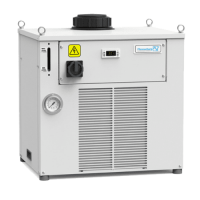 原厂美国百能堡Pfannenberg大型包装冷水机