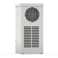 原厂美国百能堡Pfannenberg水/水热交换器