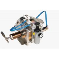 novaswiss空气操作高压泵NV1-10-4B-4参数详情