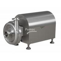 专业销售离心泵CPC-HD-POMAC