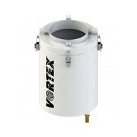 英国FILTERMIST油雾过滤器FX4002优势供应
