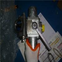 德国FRIEDRICHS气体过滤器ZF Friedrichshafen AG 4161.111.062