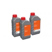 BUSCH 普旭原装真空泵油和润滑剂