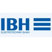 ibh-elektrotechnik