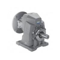 意大利FIMET齿轮箱3MA63C2优势供应
