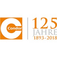 德国CONDOR压力开关MDR 11